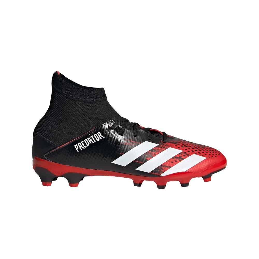 Adidas  PREDATOR 20.3 MG