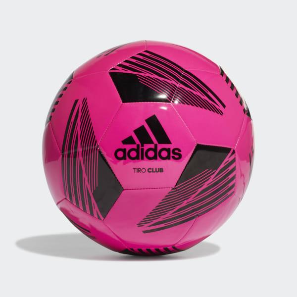 Adidas Tiro CLB