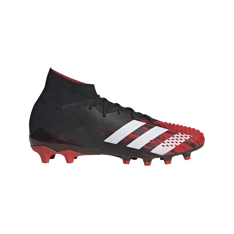 Adidas  PREDATOR DRACON 20.1 AG