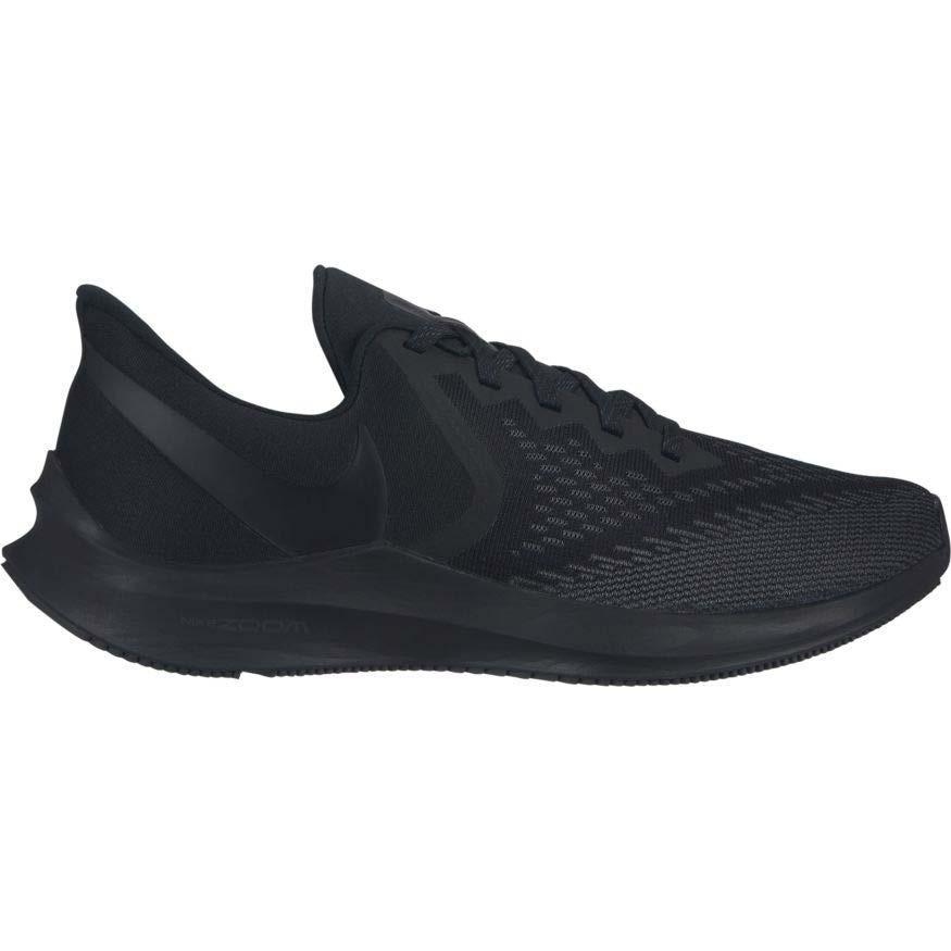 Nike  NIKE ZOOM WINFLO 6