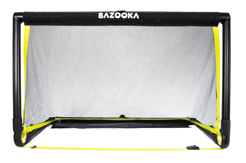 Bazooka Goal 120x75 cm