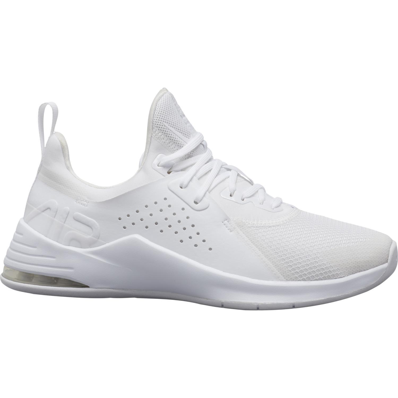 Nike  WMNS NIKE AIR MAX BELLA TR 3