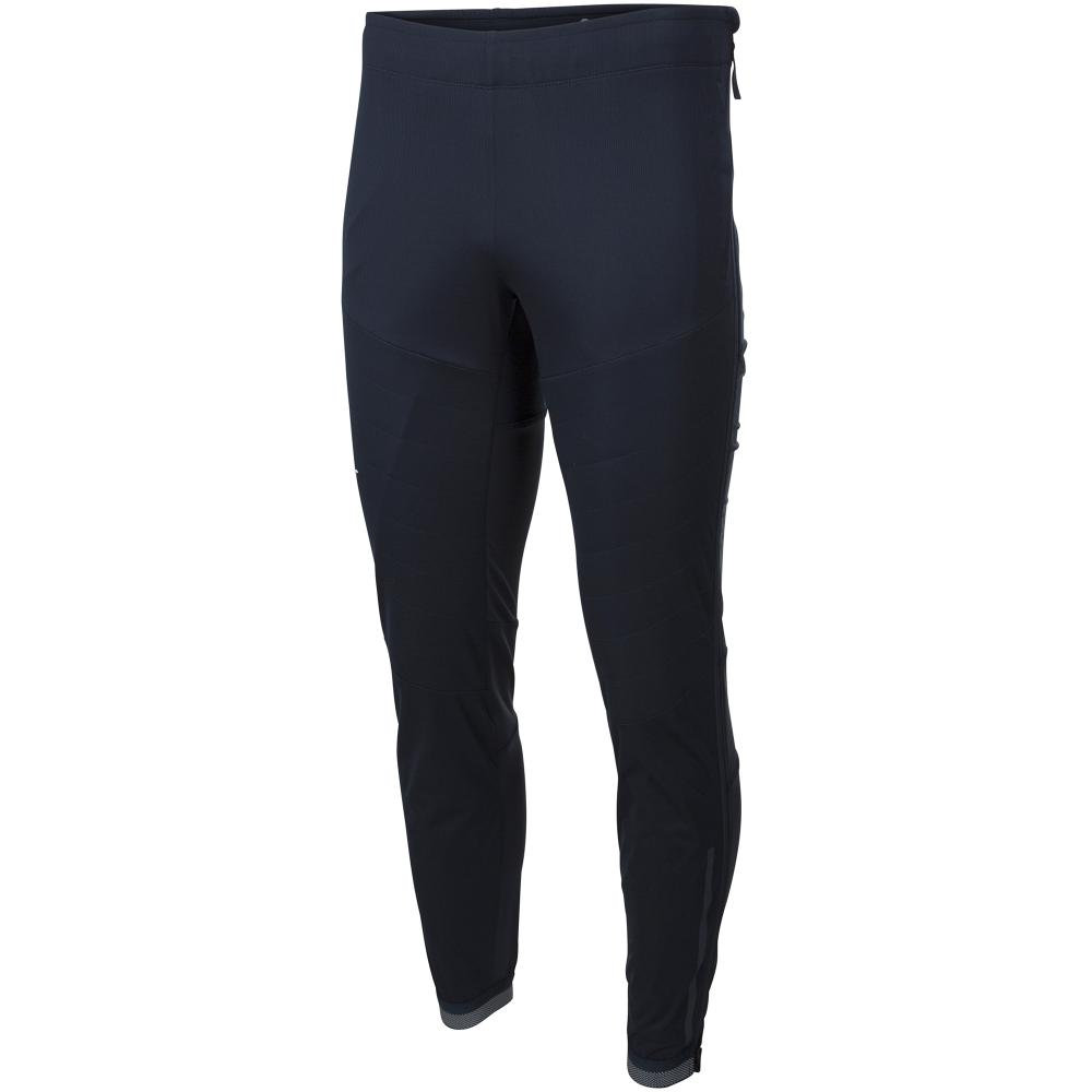 Swix  Blizzard XC pants M