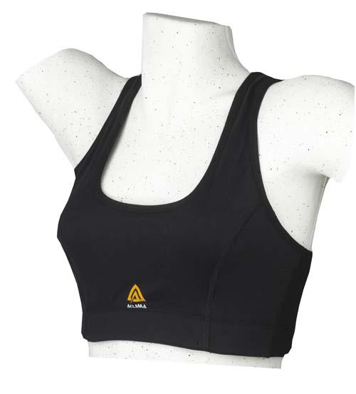 Aclima  Hotwool Sports Top