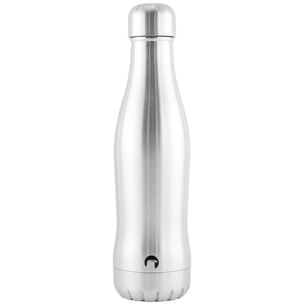 "Eagle Products  Termoflaske ""Curve"" - Stål"