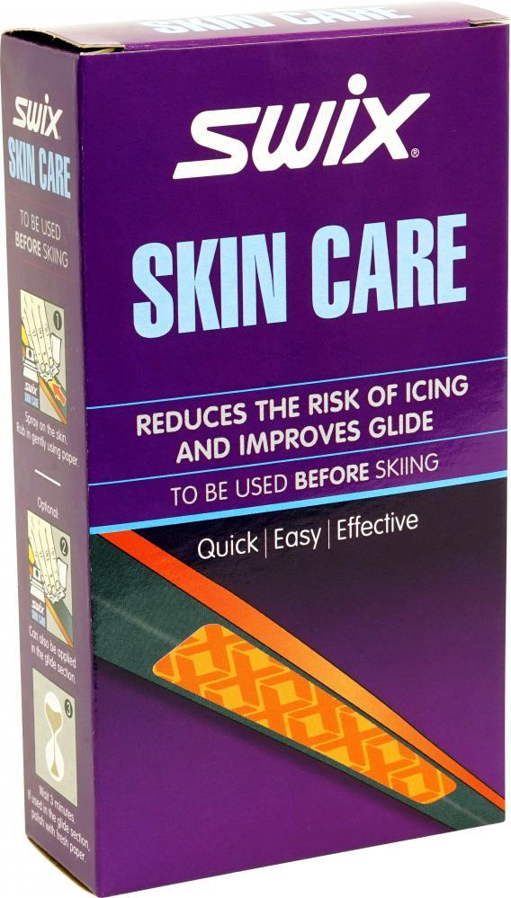 Swix  N15 Swix Skin Care