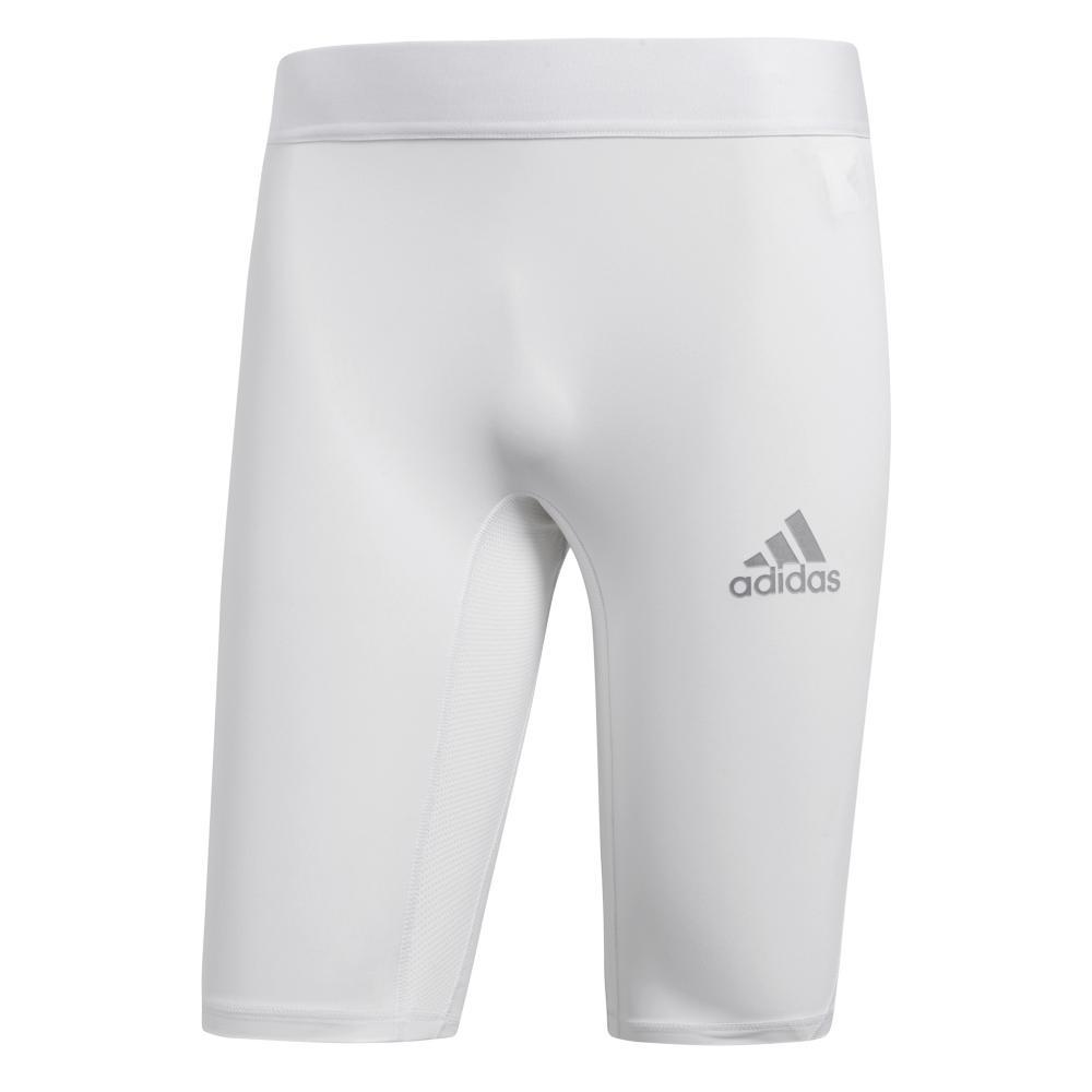 Adidas  ASK SPRT ST M