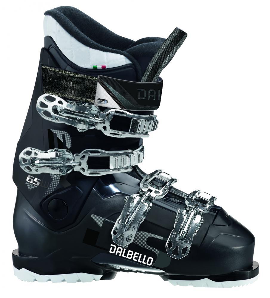 Dalbello  DS MX 65 W