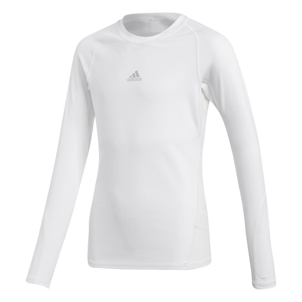 Adidas  ASK LS TEE Y