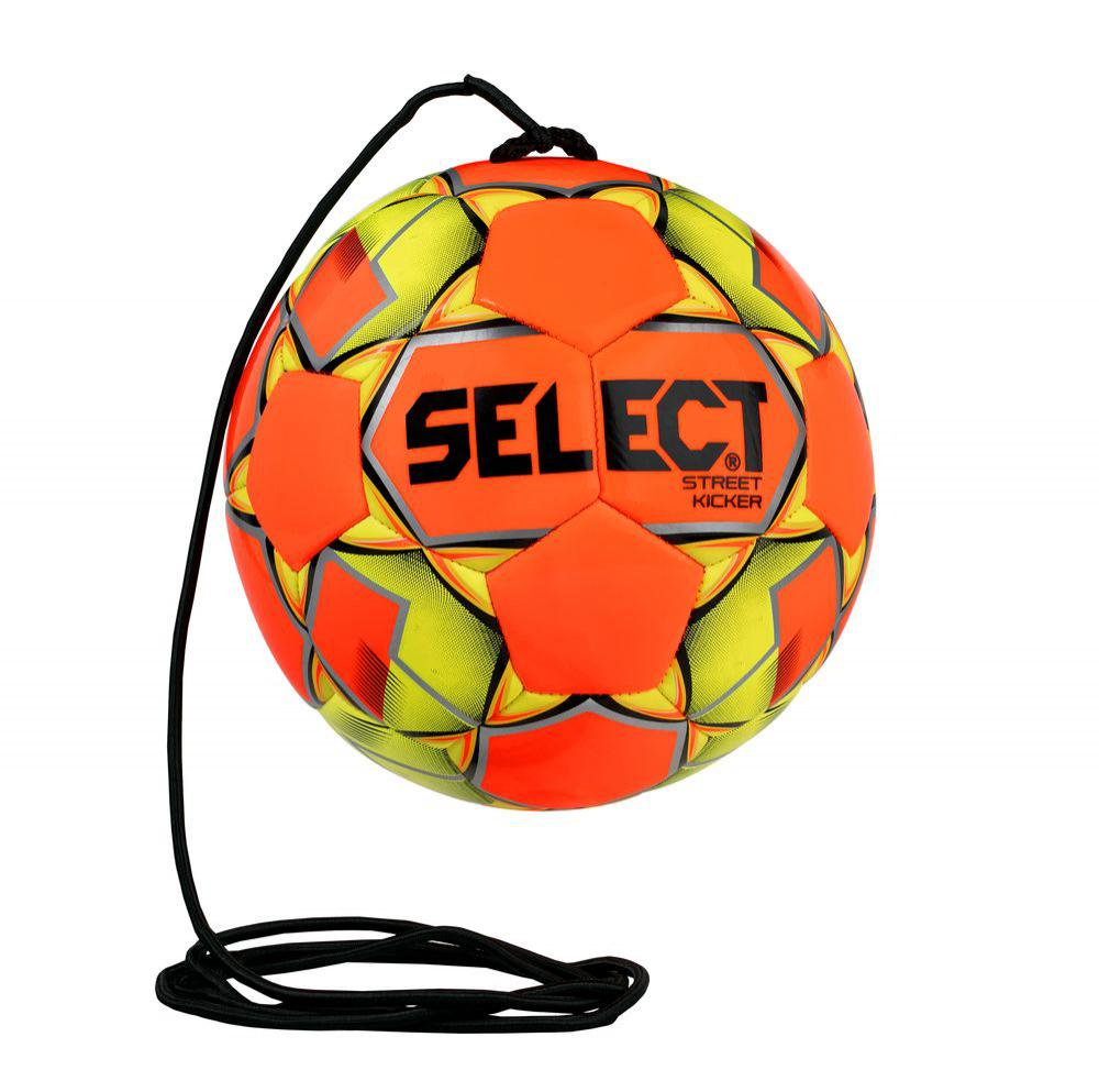 Select  FB Street Kicker