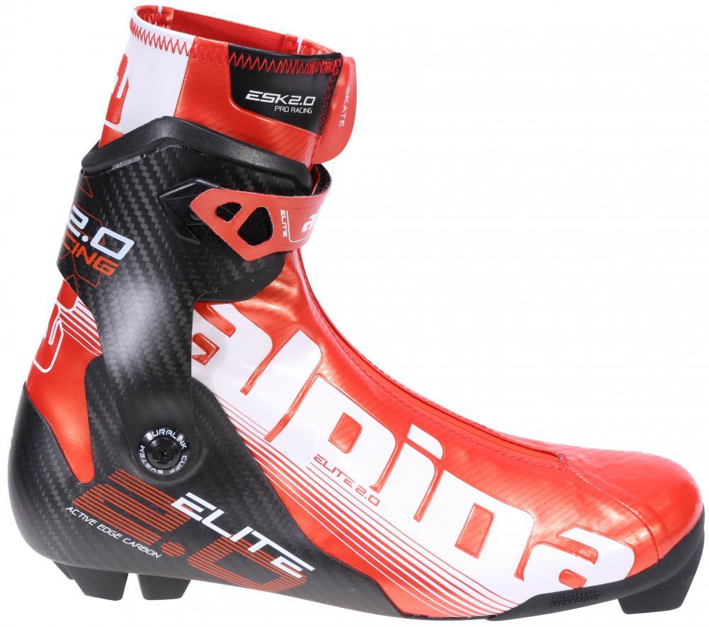 Alpina  Skisko ESK 2.0 Skate