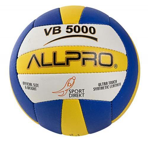 Sport Direkt  Allright 5000