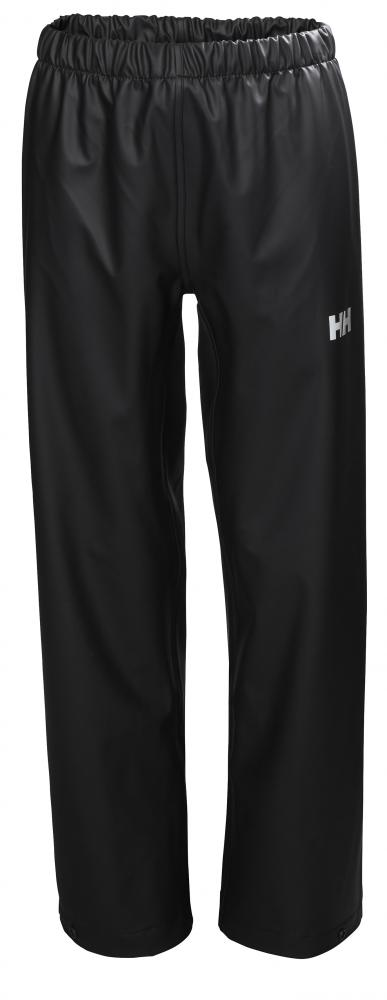 Helly Hansen  JR MOSS PANT