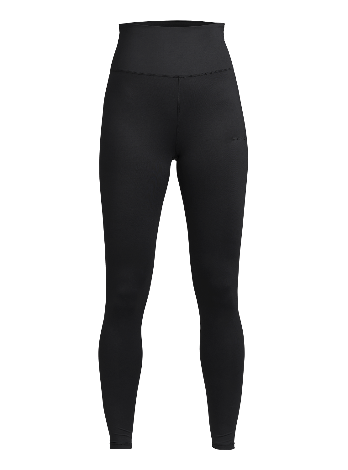 Röhnisch  Shape High Waist Tights