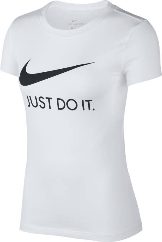 Nike  W Nsw Tee Jdi Slim