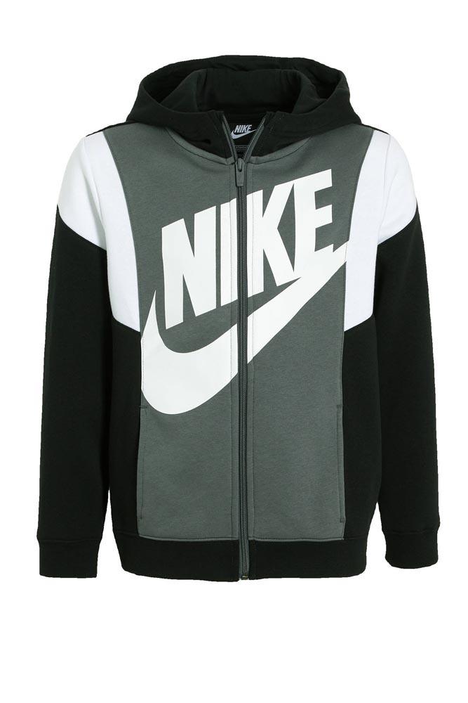 Nike  B Nsw Core Amplify Fz