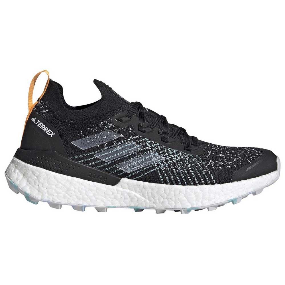 Adidas  TERREX TWO ULTRA PARLEY W