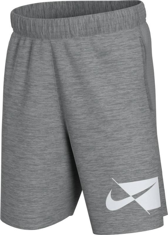 Nike  B Nk Df Hbr Short
