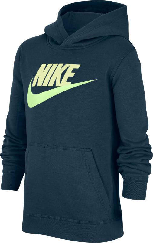 Nike  B Nsw Club + Hbr Po