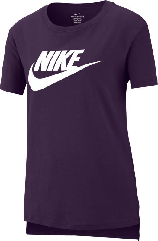 Nike  G Nsw Tee Dptl Basic Futura