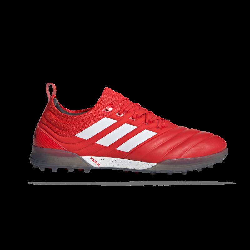 Adidas  COPA 20.4 TF J