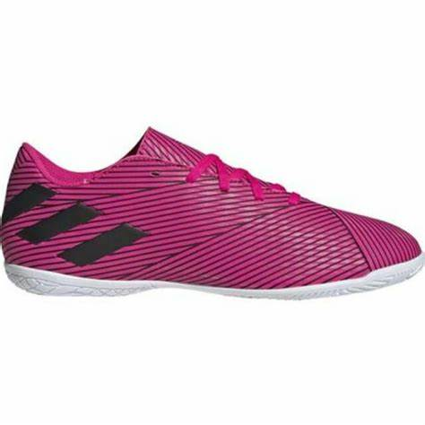 Adidas  NEMEZIZ 19.4 IN J
