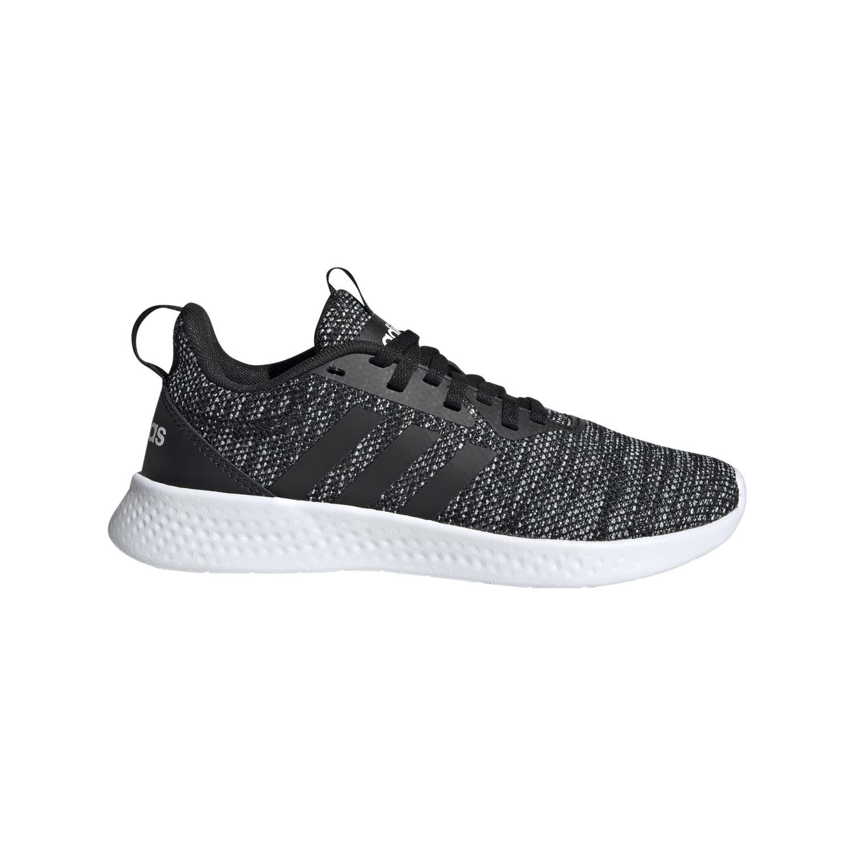 Adidas  Puremotion K