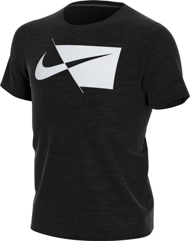 Nike  B Nk Df Hbr Ss Top