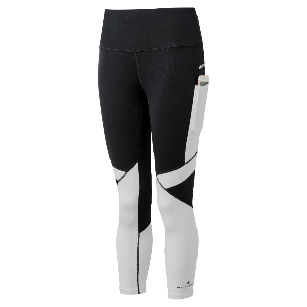 Ronhill Tech Revive Crop Tights Wn