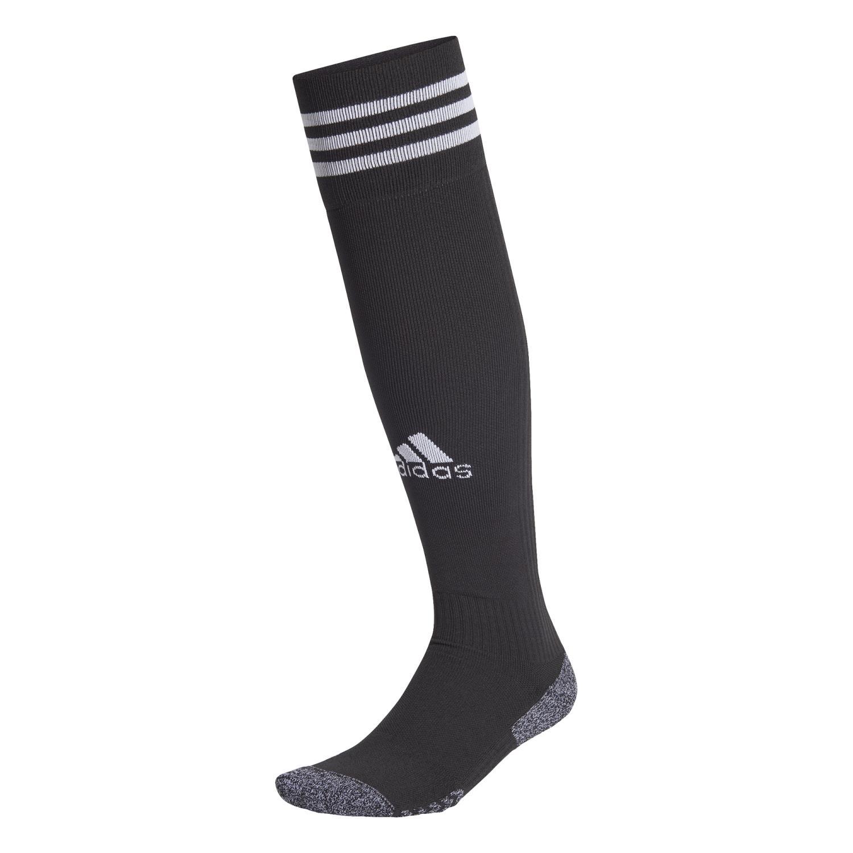 Adidas  Adi 21 Sock