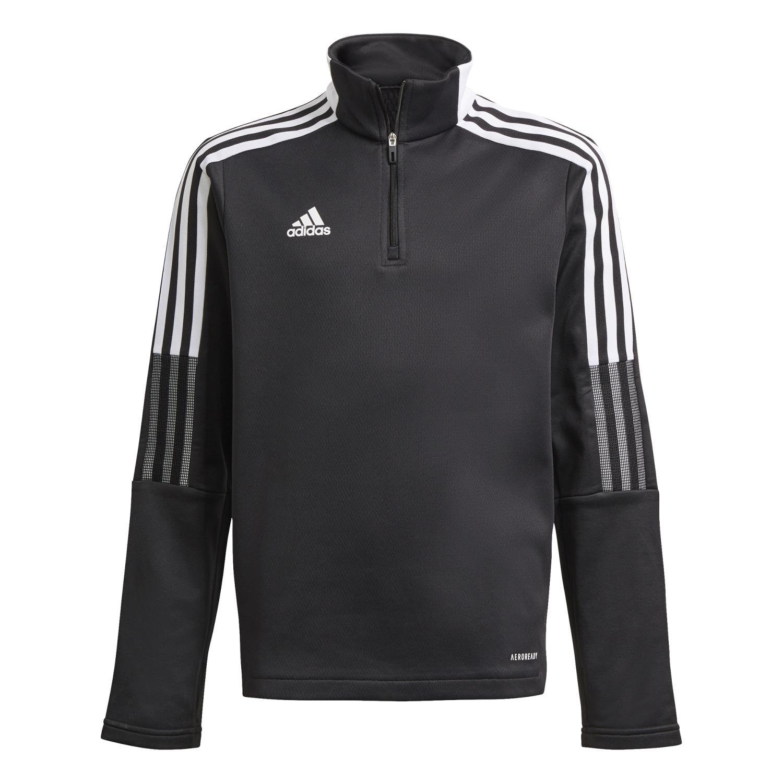 Adidas  Tiro21 Wrm Topy