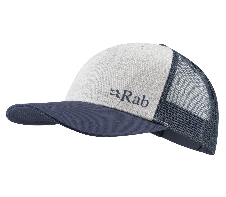 Rab  Trucker Cap