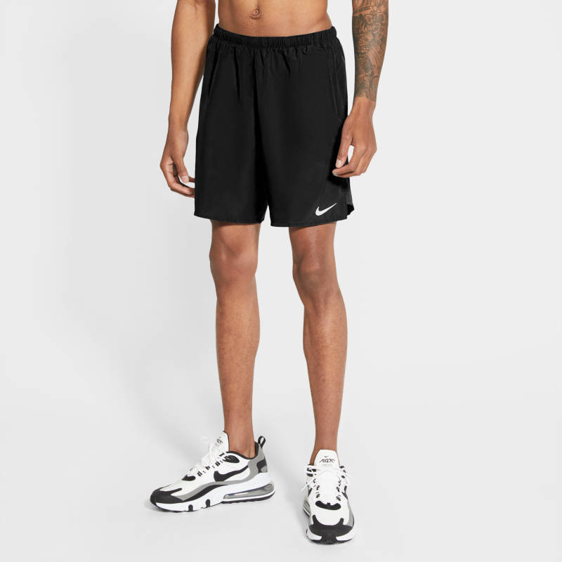 Nike  M NK DF CHALLENGER SHORT 72IN1