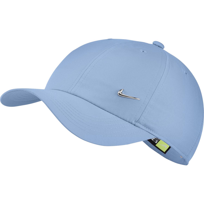 Nike  Y NK H86 CAP METAL SWOOSH
