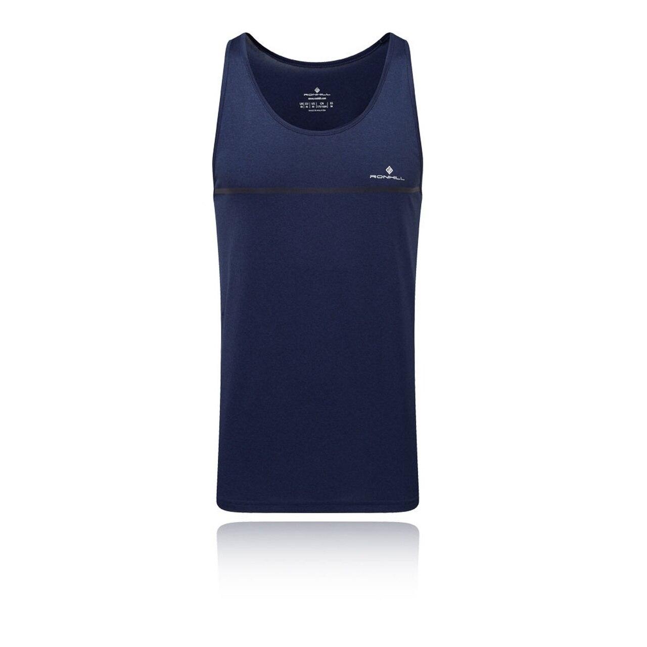 Ronhill Everyday vest