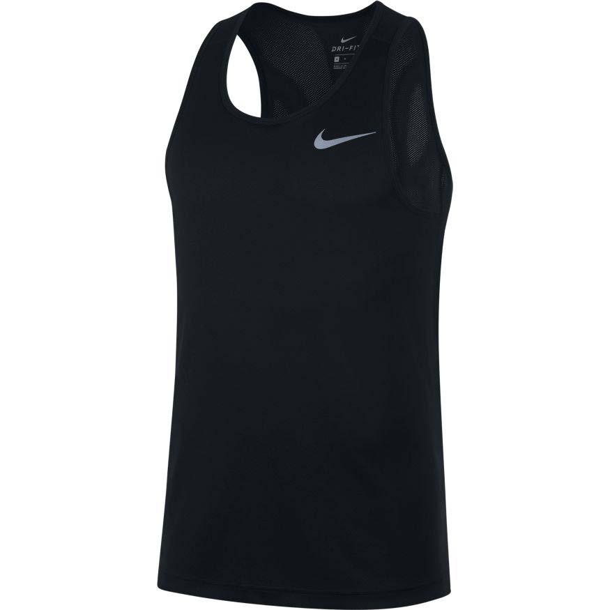 Nike  M NK BRTHE RUN TANK