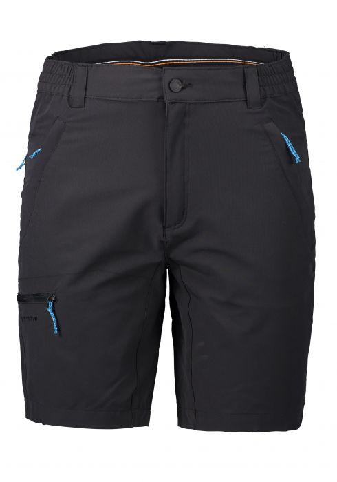 Icepeak  Berwyn / Herr Stretch Shorts