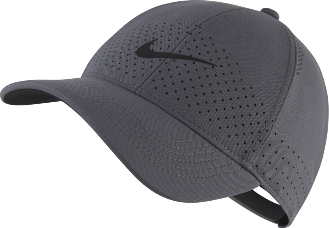 Nike  U NK DF AROBILL L91 CAP