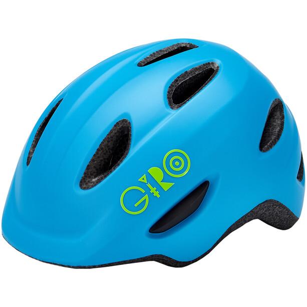 Giro  Sykkelhjelm Scamp