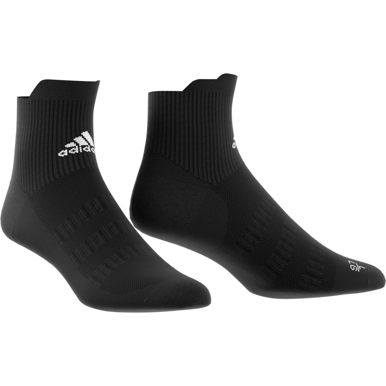 Adidas  ASK ANKLE UL