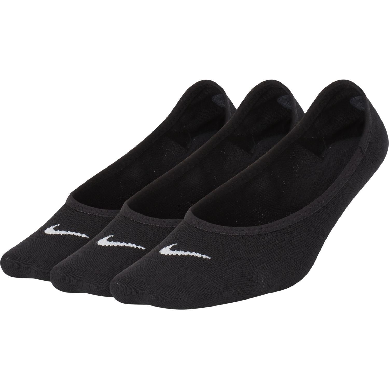 Nike  W NK EVRY LTWT FOOT 3PR