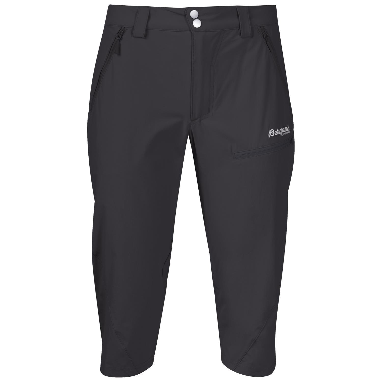 Bergans  Tyin 3/4 W Pants