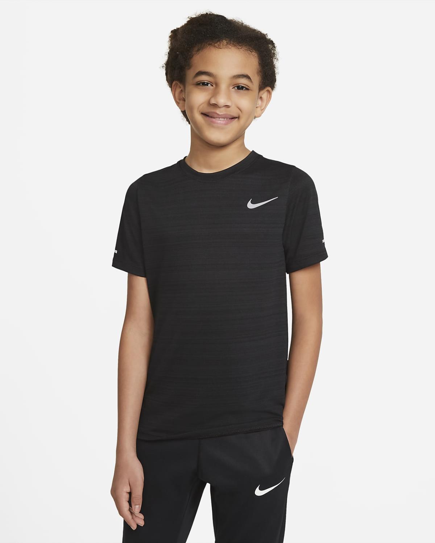 Nike  B Nk Df Miler
