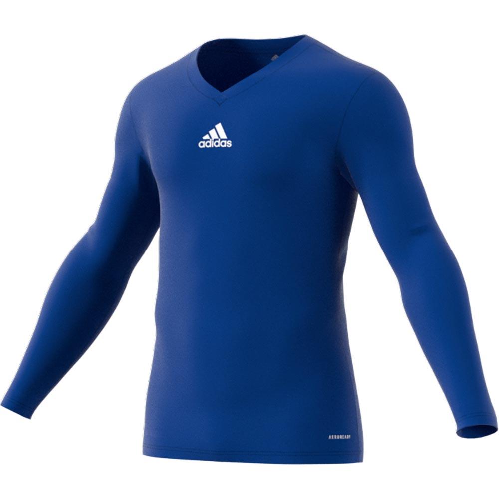 Adidas  Team Base Tee Y
