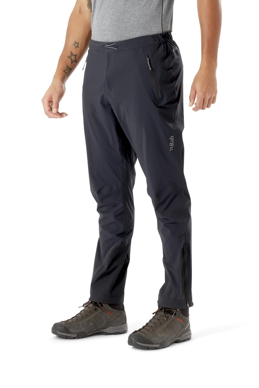 Rab  Kinetic 2.0 Pants