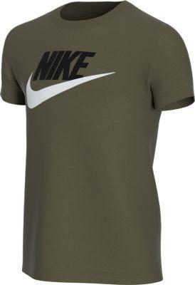 Nike  B Nsw Tee Futura Icon Td