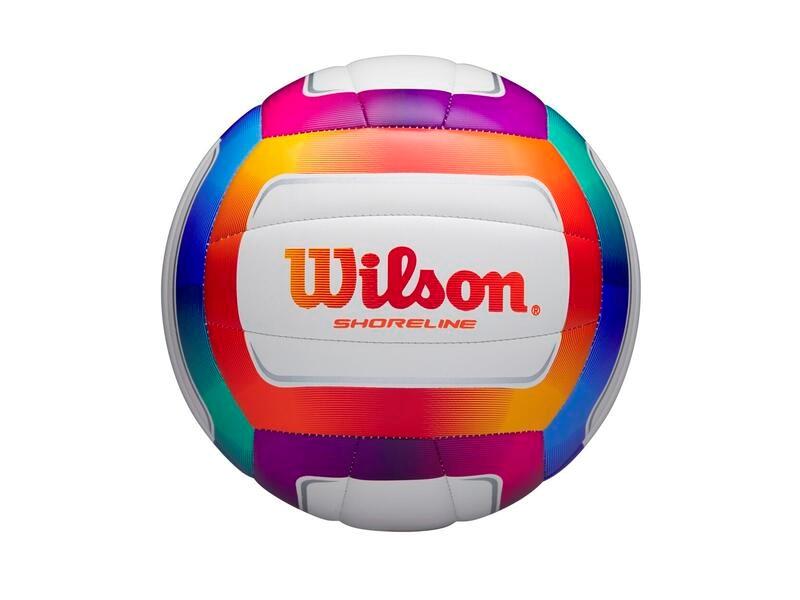 Wilson  Shoreline Vb Multi Color