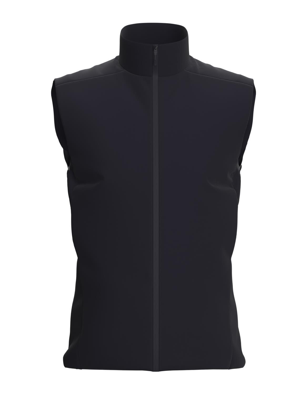 ArcTeryx  Atom LT Vest Men's