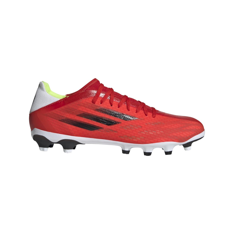 Adidas  X Speedflow.3 Mg