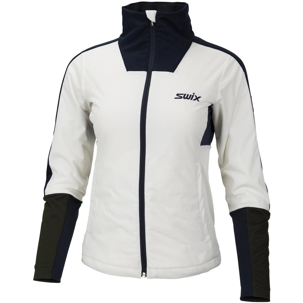 Swix  Blizzard Xc Jacket W